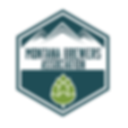MBA_FINAL_LOGO (3)-01.png