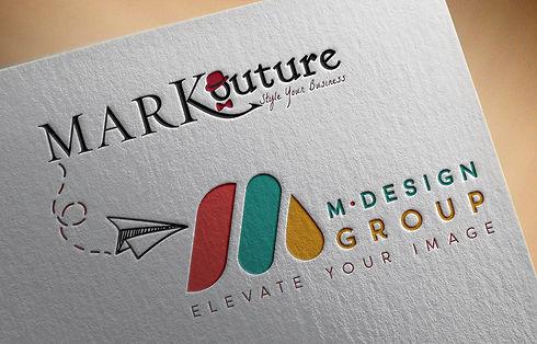 M-Design-Rebrand-Mock-Up.jpg