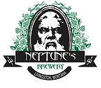 NEPTUNES LOGO_green & black only web.jpg