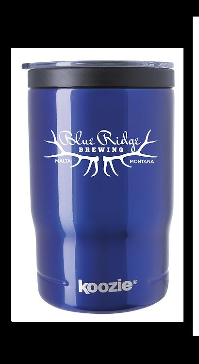 Blue Ridge Brewing Thermal Tumbler/Koozie