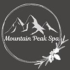 Mtn Peak Spa.png