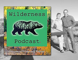 David & Louisa_Wilderness Podcast.jpg