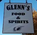 Glenn's_edited.jpg