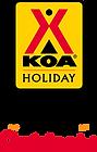 KOA-Holiday-Logo-With-Tagline.png