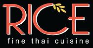 Rice.png