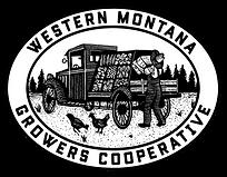 WMGC_Logo_New.png