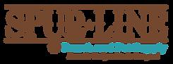 Spur Line Logo_New_Tagline-01.png