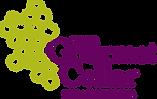 GC-logo-cmyk.png