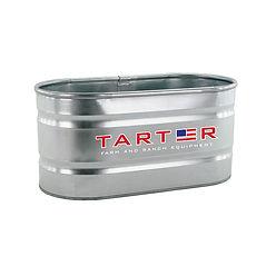 Tarter Stock Tanks