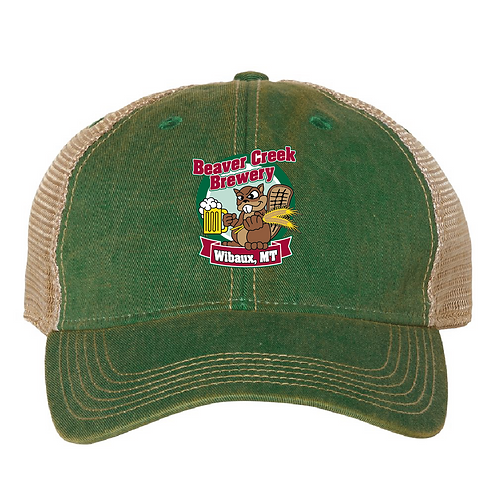 Beaver Creek Hats