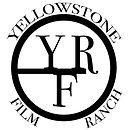 YFR logo.jpg