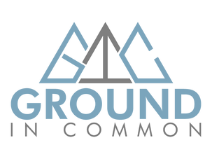 Ground-in--common.png