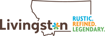 TAGLINE_Logo_Brown-BlueGoldGreen.png