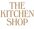 Screenshot_2021-05-24 Home The Kitchen S