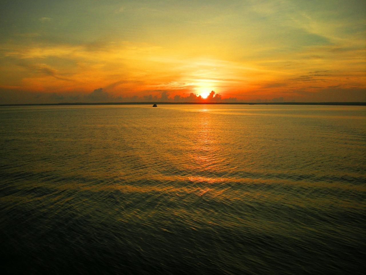 sunset-18085_1280