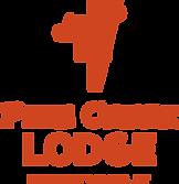 Logos_Vertical.png
