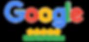 ReviewIconsGoogle-1-e1521571822130.png