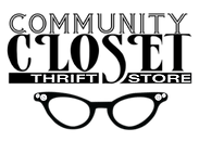 Community Closet Logo-01.png