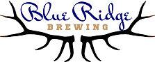 (AK) OL BLUE RIDGE BREWING 6th rev Final