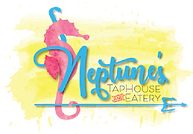 Neptune's taphouse.png