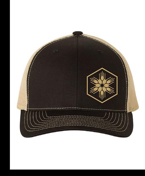 Beehive Basin Trucker Hats