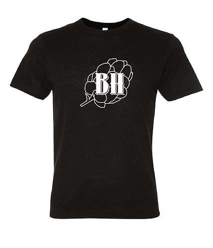 Bunkhouse T-Shirt