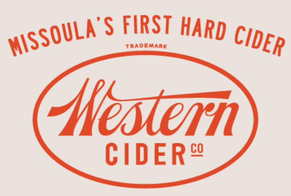 Western Cider