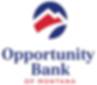 OpportunityBankLogo_Stacked--«-01.png