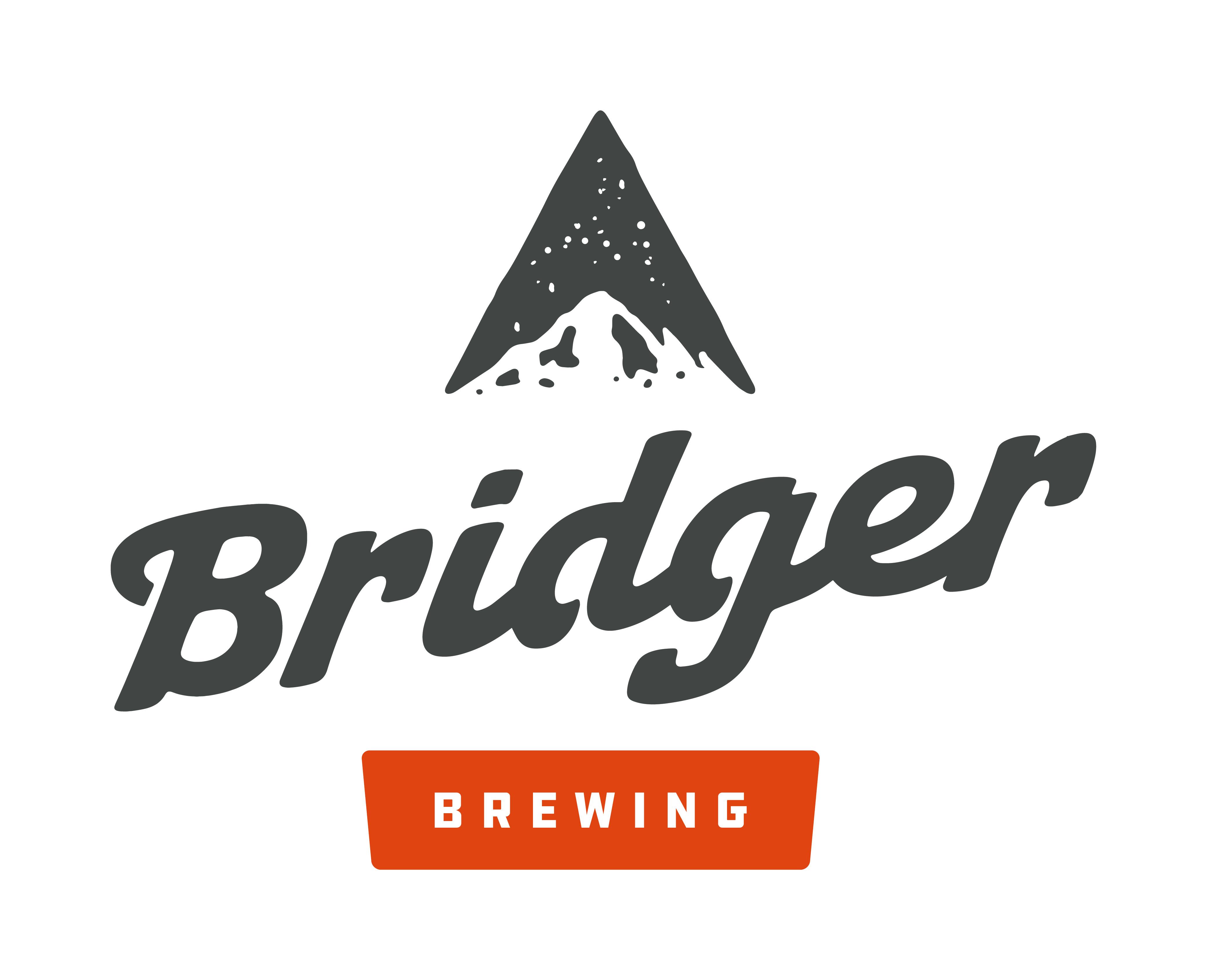 BB-primary-logo