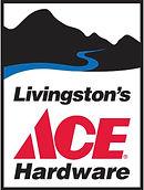 Livingston Ace Hardware.jpg