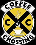 Coffee Crossing Logo.png