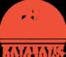 Katabatic Logo.png