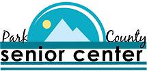 SeniorCenterFinal.png