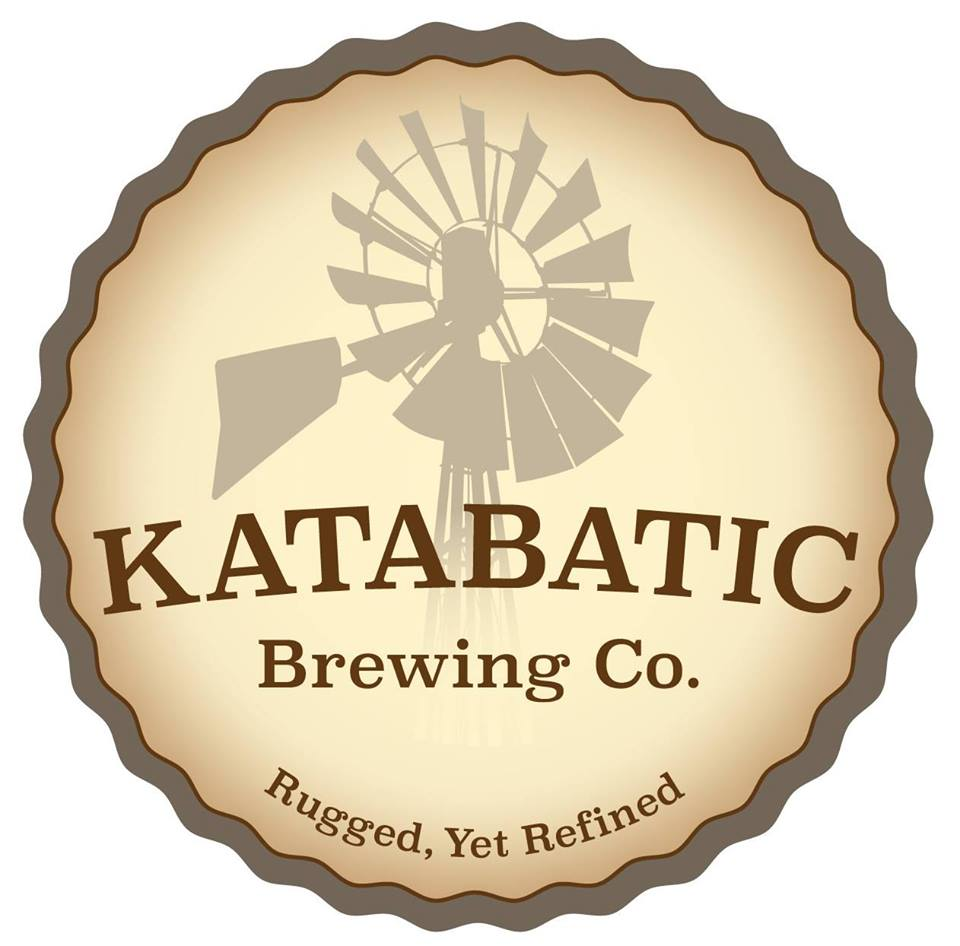 Katabatic Brewing Co.