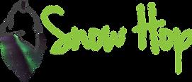 SnowHop_cmyk_helena.png