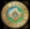 pankey-logo.png