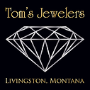 Tom's Jewelers.png