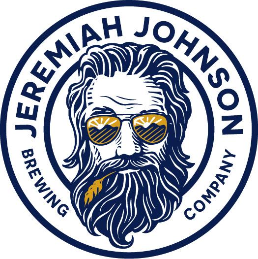 Jeremiah Johnson Brewing Co.