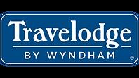 Travelodge Logo.png