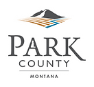 Park County logo2.png