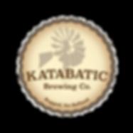 KBC-Logo-Web_edited.png