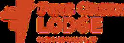 Logos_Horizontal.png