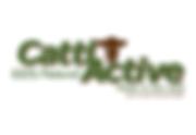 cattleactive-logo.png