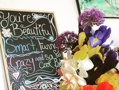 You're Beautiful Sign.jpg