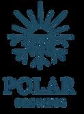 Polar Logo Transparent background.png