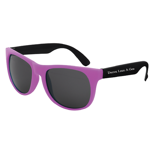 Neptune's Brewery Sunglasses