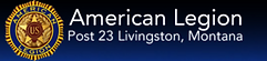 Screenshot_2021-05-18 Home - American Le