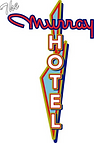 Murray Hotel.png