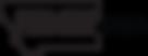 Fermentana Logo 2018.png