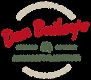 Dan_Baileys_CMYK_Logos_FontsOutlined-03.